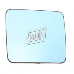 GOP-10782