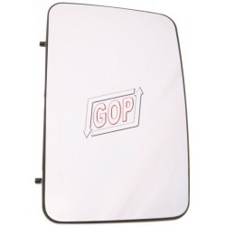 GOP-10801