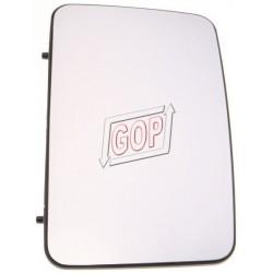 GOP-10802