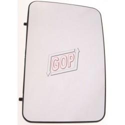 GOP-10803