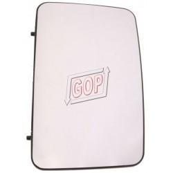 GOP-10804