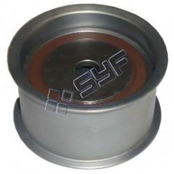 SYF-30 249