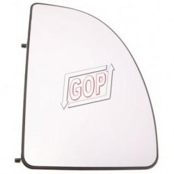 GOP-10806