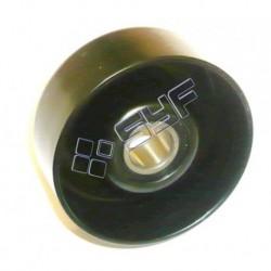 SYF-30 467
