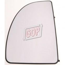 GOP-10807