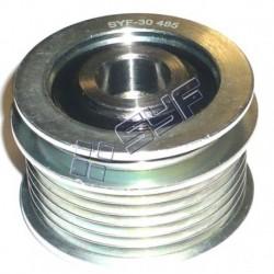 SYF-30 485