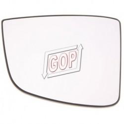 GOP-10809