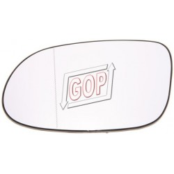 GOP-10762