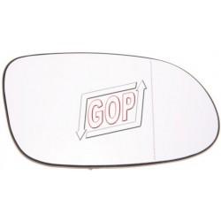 GOP-10763
