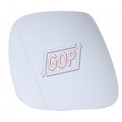 GOP-10844