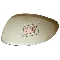 GOP-10856