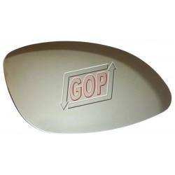 GOP-10857