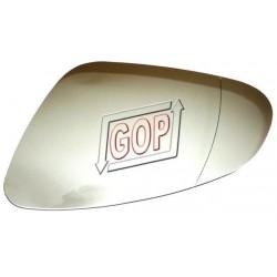 GOP-10889
