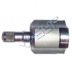 SYF-07 329