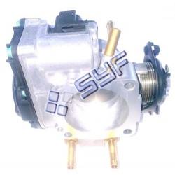 SYF-18 302