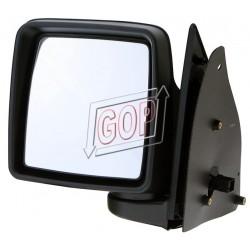 GOP-10160