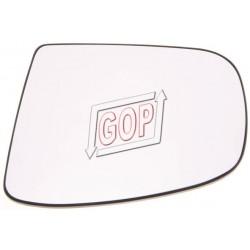GOP-10759