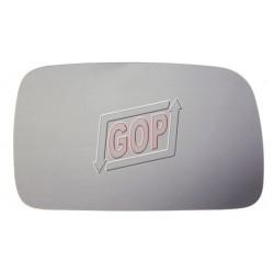 GOP-10663