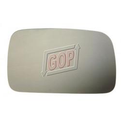 GOP-10665
