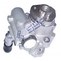 SYF-27 100