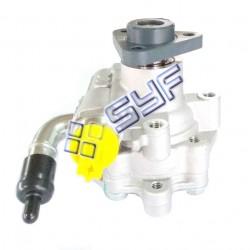 SYF-27 114
