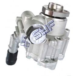 SYF-27 118