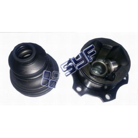 SYF-07 377