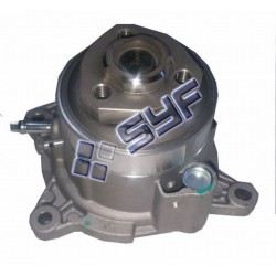 SYF-08 349