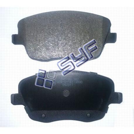 SYF-09 382