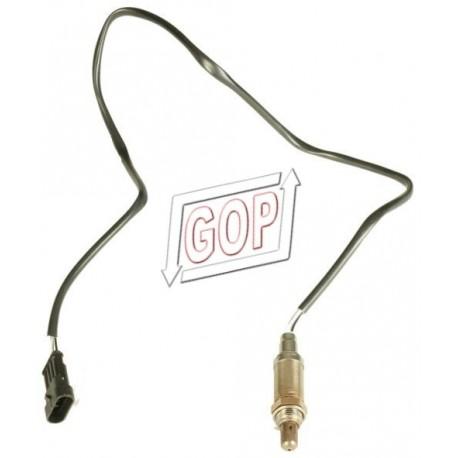 GOP-02001