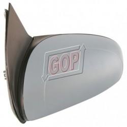 GOP-10150