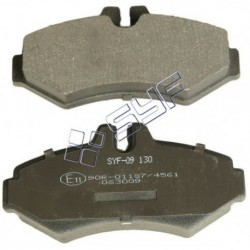 SYF-09 130