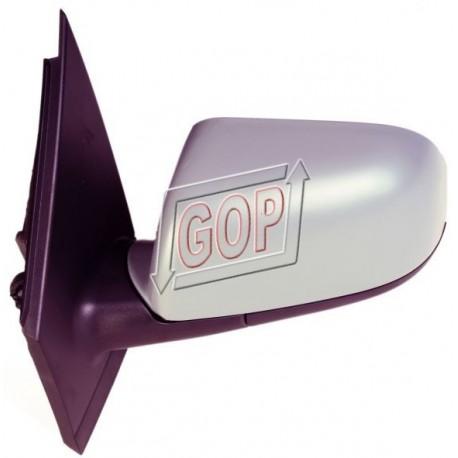 GOP-10154
