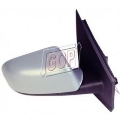 GOP-10155