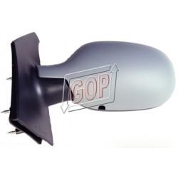 GOP-10200