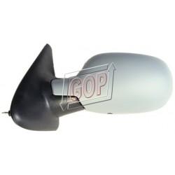 GOP-10239