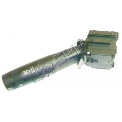 SYF-20 341