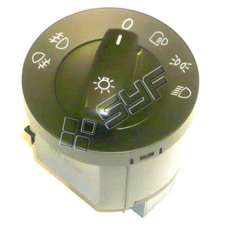 SYF-20 355