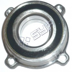 SYF-23 261