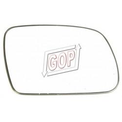 GOP-10673
