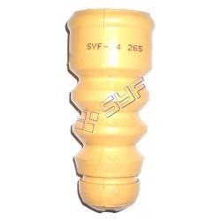 SYF-24 265