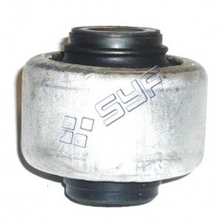 SYF-24 319
