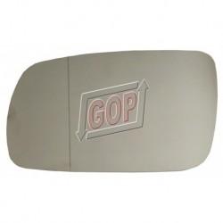 GOP-10827