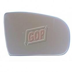 GOP-10831
