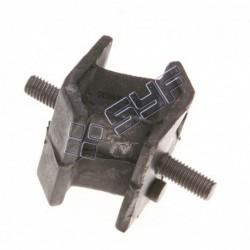 SYF-24 635