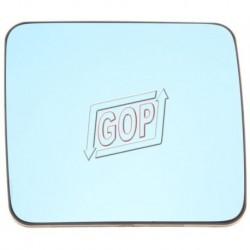 GOP-10780